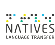 Natives Logo